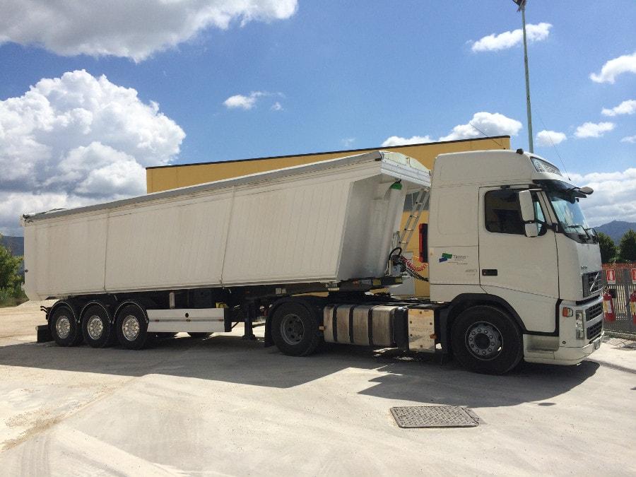 tiesse servizi terni rifiuti trasporto