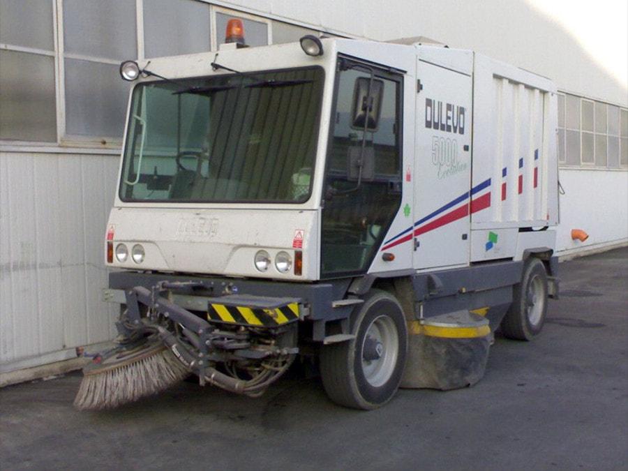 terni servizi tiesse servizi pulizie